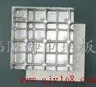铝合金防静电地板/河南防静电地板/三门峡防静电