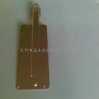 黄铜抛光剂