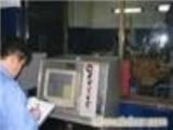 苏州【昆山发电机销售/出租/维修 0512-81860545】