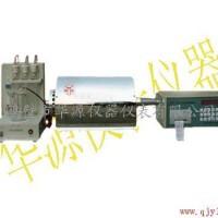 煤炭检验仪器 煤质分析设备 测硫仪