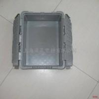 销售上海塑料周转箱上海周转箱