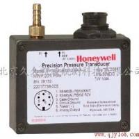 HPB/HPA精密气压高度计