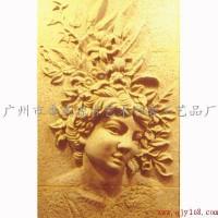 供应校园文化浮雕、雕塑精品砂岩