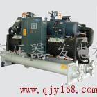 上海市发电机回收 回收进口发电机 回收柴油发电机组