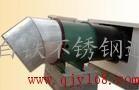 深圳专业餐饮厨房 油烟净化系统工程方案解决