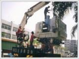 吊装机械、�~口吊装、好利来起重