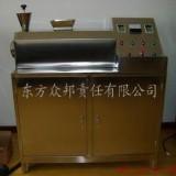 北京市海淀      面条机     彩色带馅面条机价格实惠质量好!      面条机厂家