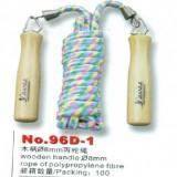 洛阳供应洛阳双鱼体育器材、体育用品、护具(一比多)46