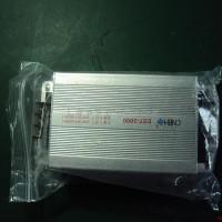 三相电子伺服变压器EST-2000