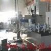 进口W6Mo5Cr4V2高速工具钢