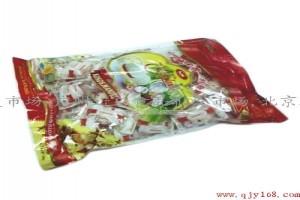 广州越南排糖350g