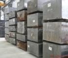 北京市德国 撒斯特 1.2311优质塑料模具钢