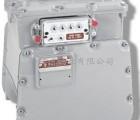 深圳AMCO皮膜表al-425中压皮膜表,燃气表,煤气表