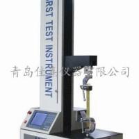 塑料薄膜材料试验机