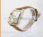 郑州供应时尚特价 石英机械手表