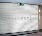 北京市东城区维修防火卷帘门
