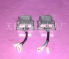 无锡华宏电机公司优质[永磁风力发电机]供应商
