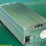 中山卫星导航仪