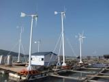 昆明提供昆明太阳能发电 户外太阳能发电 家用太阳能发电机
