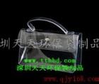 深圳深圳PVC化妆品袋