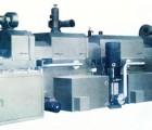 无锡【推荐】数控切割机,数控切割机床,无锡宏盛专业数控切割机