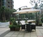 上海市户外家具,办公家具