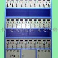 电动车电瓶修复仪_电瓶修复检测保养测试仪