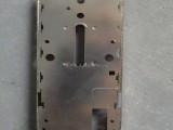 烟台激光焊接加工