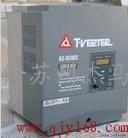 张家港提供台安变频器维修苏州杰马工控自动化有限公司