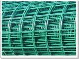 衡水供应电焊网片,建筑网片,护栏网片 唐洪丝网厂 15233009887