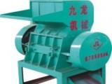 郑州木材切片/削片机【动力方式:电机vs柴油机】