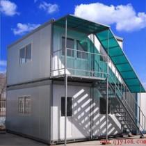 北京市北京多艺彩铁艺,不锈钢卷帘门,彩钢钢结构等工程承接