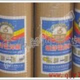 衡水供应各种规格镀锌电焊网、镀锌电焊网片