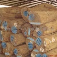 木材进口清关原木进口报关木方进口报关