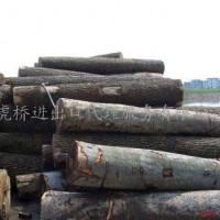 加拿大进口木材清关加拿大木材如何进口加拿大原木进口