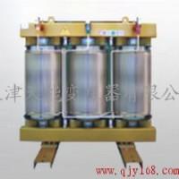 SG系列变压器