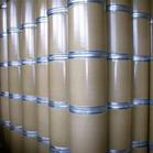 济南供应紫外线吸收剂 紫外线吸收剂报价 山东紫外线吸收