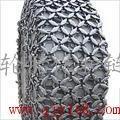 天津ZL60轮胎保护链,26.5-25