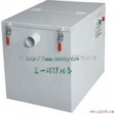 张家港GT300精密机械加工用吸尘器
