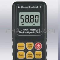 电磁辐射计AR-820
