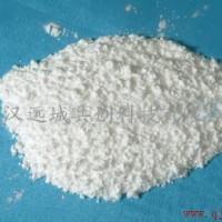 YC10-1泡椒凤爪香料保鲜调味剂