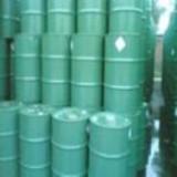 济南供应聚乙二醇 聚乙二醇报价 山东聚乙二醇 济南聚乙