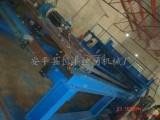 衡水网片焊接机
