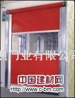 上海市维修防火门
