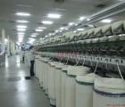 东莞上海纺织机床机械\生产线设备进口报关代理