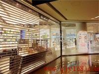 北京市安装・ 维修卷帘门