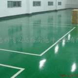 惠州惠州自流平地板   惠州自流平地板漆   净化地坪漆