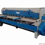 枣庄折弯机,剪板机价格,数控折弯机,剪板机厂家,剪板机