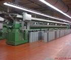 东莞珠海纺织机床机械\生产线设备进口报关代理