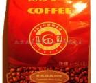 北京市咖啡豆速溶咖啡批发 北京咖啡豆咖啡专卖
